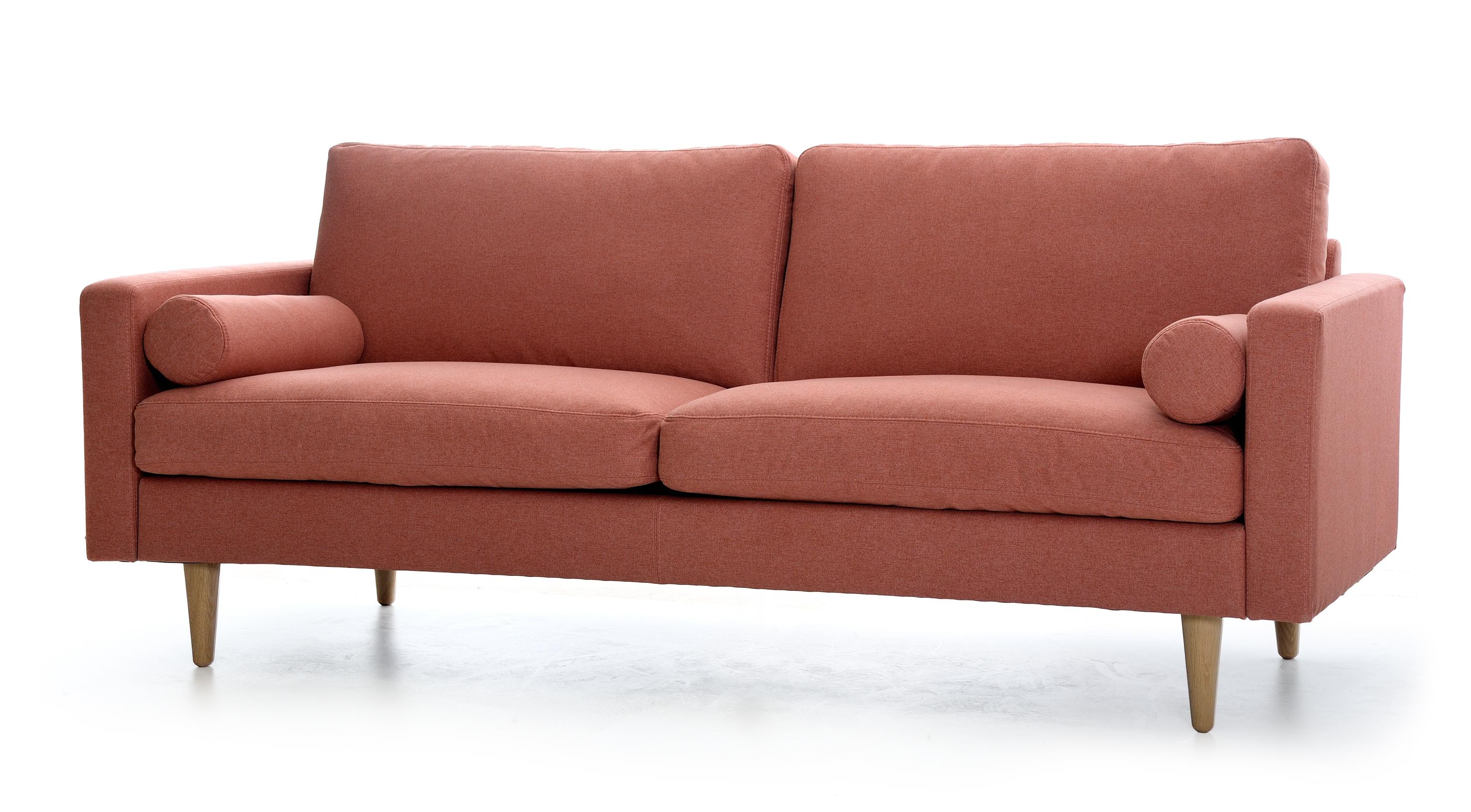 IQ Sofa