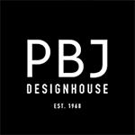 PBJ Designhouse