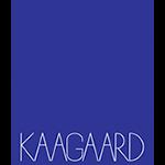 Kaagaard