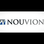 Nouvion
