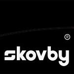 Skovby Møbler