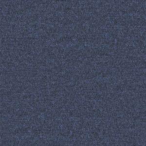 Firenze 0154 Crown Blue