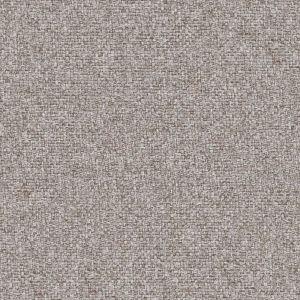 Vallo 0160 Gravel Grey