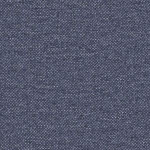 Vallo 0161 Navy Blue