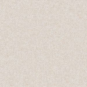 Vallo 0163 Soft Vanilla