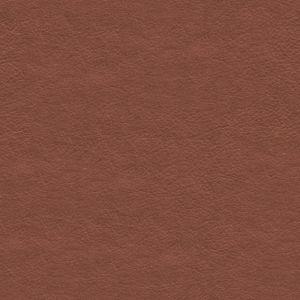 Nature 0724 Chestnut Brown