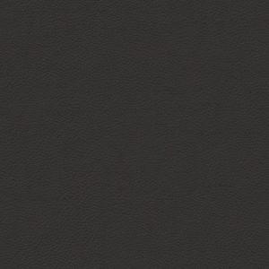 Savoy 0960 Platin Black