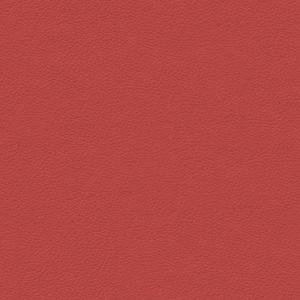 Savoy 0963 Bright Red