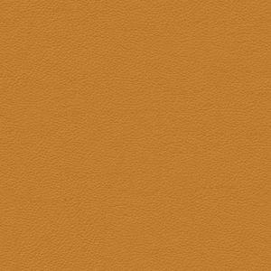 Savoy 0964 Cognac Brown