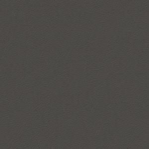Savoy 0965 Grey