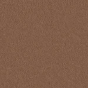 Savoy 0970 Modena Brown