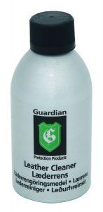Guardian Læderrens