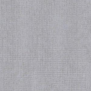 Taranto 1210 Gravel Grey