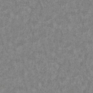 Texas 1231 Wolf Grey