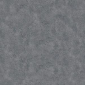 Texas 1232 Elephant Grey