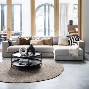 Bloom Bloom sofa m/chaiselong 306x151 cm