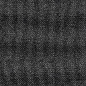 Melina 1241 Deep Grey