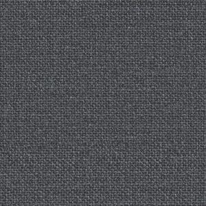 Melina 1247 Rhino Grey