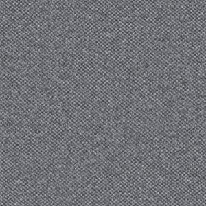 Denno 1260 Slate Grey