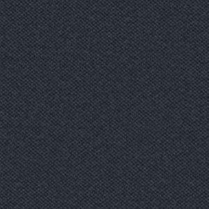 Denno 1263 Royal Blue