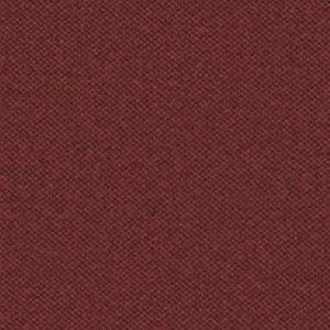 Denno 1264 Wine Red