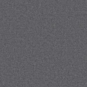 Re-Born 1290 Zink Grey