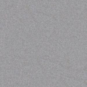 Re-Born 1291 Steel Grey
