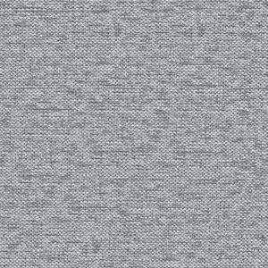 Copparo 1461 Sophisto Grey