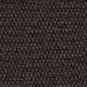 Copparo 1462 Intense Brown