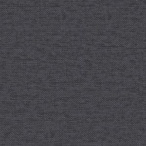 Copparo 1465 Dervit Grey