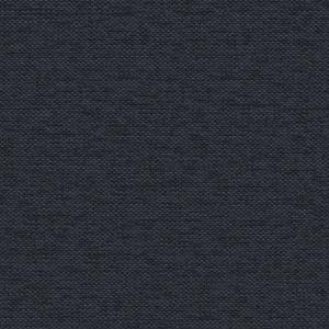 Copparo 1466 Deep Grey