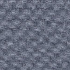 Copparo 1468 Denim Blue