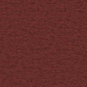 Copparo 1469 Wine Red