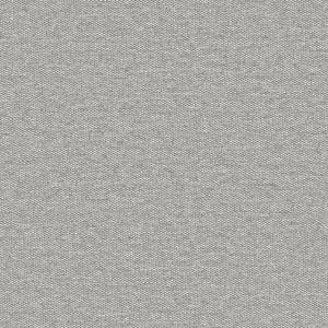 Lusia 1500 Silver Gret