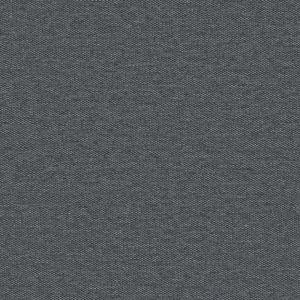 Lusia 1501 Grey