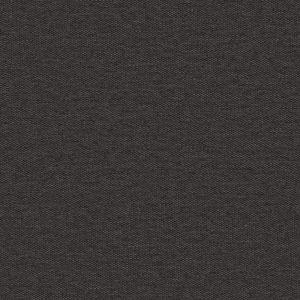 Lusia 1502 Anthracite