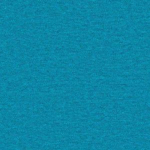 Lusia 1503 Blue Reef