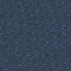 Lusia 1504 Stormy Blue