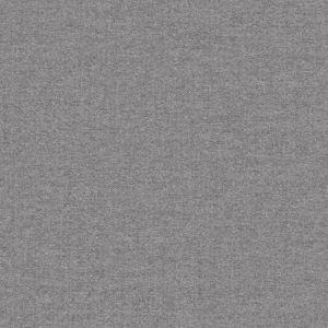 Lesina 1560 Light Grey