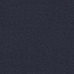 Lesina 1564 Navy