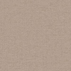 Lesina 1566 Creamy Latte