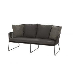 4SO Accor lounge sofa 171 cm