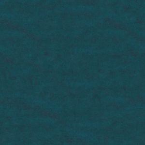 Super Velvet 2373 Petrol Blue