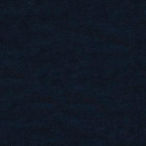 Super Velvet 2374 Dark Blue