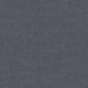 Super Velvet 2376 Silver Grey