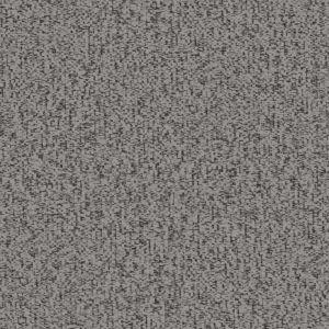 Tafuri 2401 Granite Grey