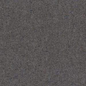 Tafuri 2403 Dusty Brown