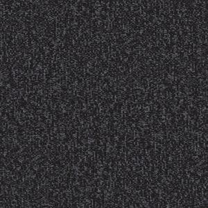 Tafuri 2404 Magic Black