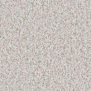 Tafuri 2405 Sandstone