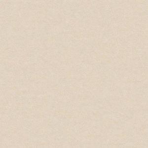 Navelli 2520 White Sand